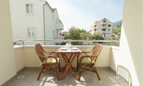 Comment décorer sa terrasse - 1